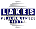 Lakes Vehicle Centre